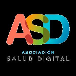 Asociación de Salud Digital