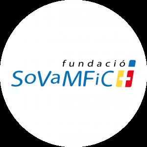 Fundación SoVaMFiC